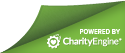 Powered By CharityEngine